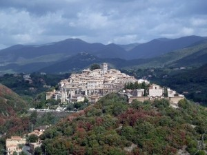 Casperia - yoga body's Italian retreat heading back May 18-22nd 2016 interested get in touch 